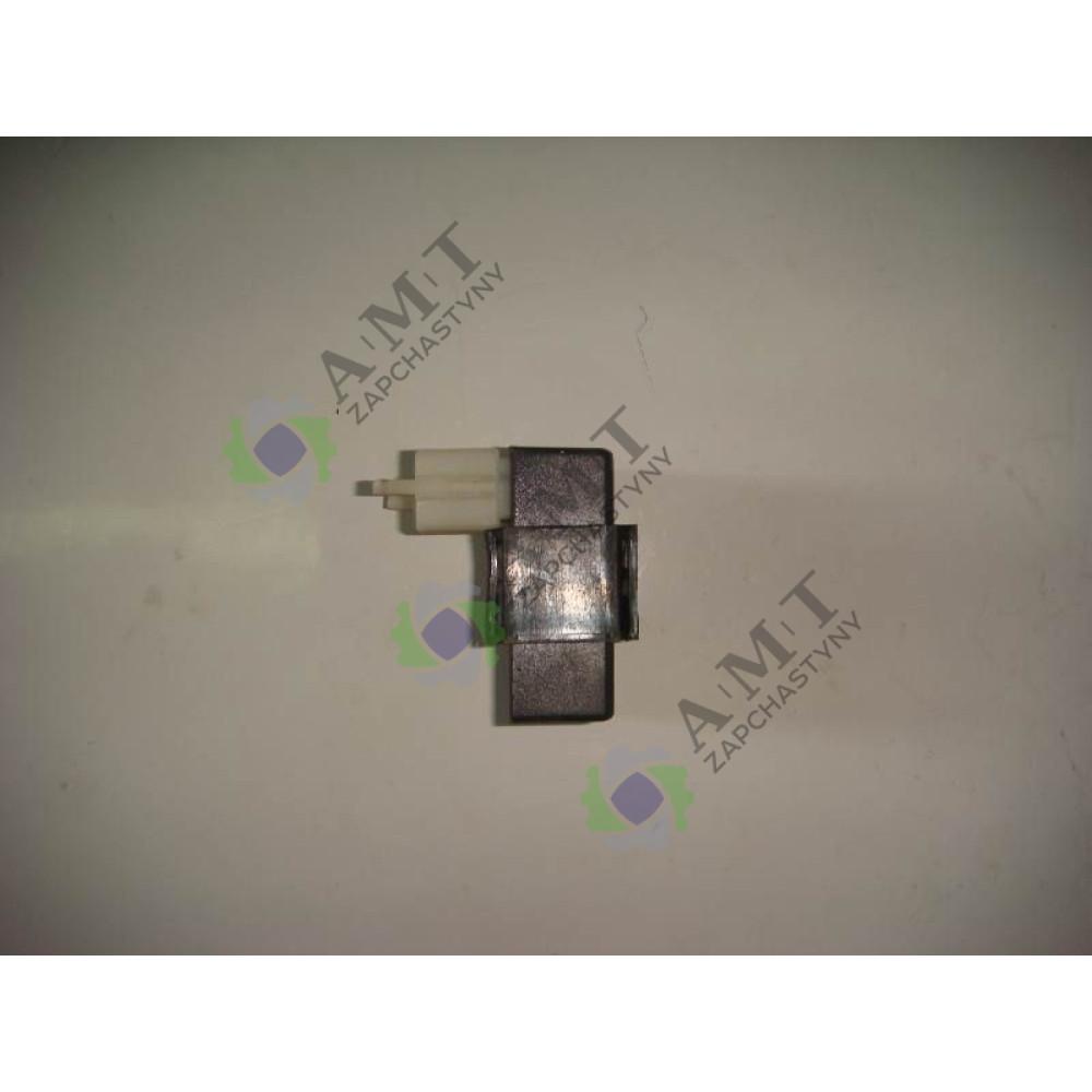 Коммутатор  SP150R-12
