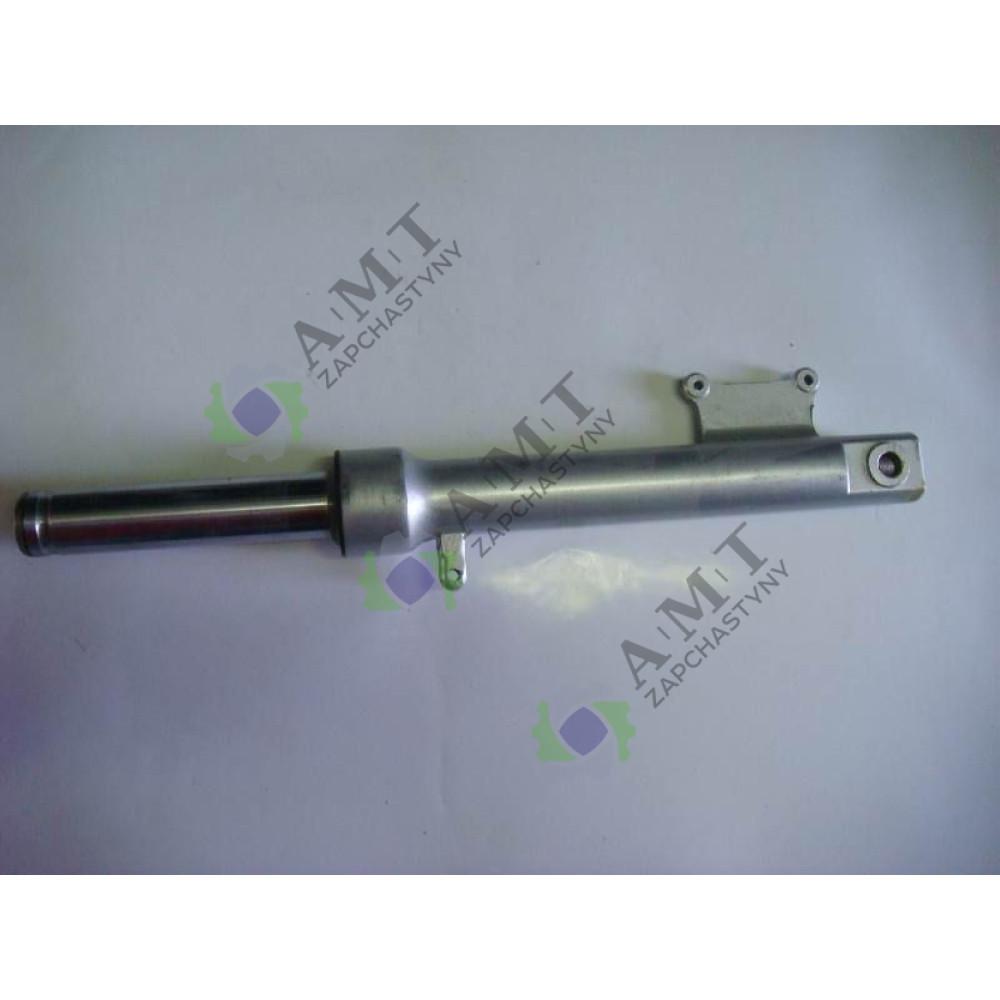 Амортизатор передний правый SP125S-16