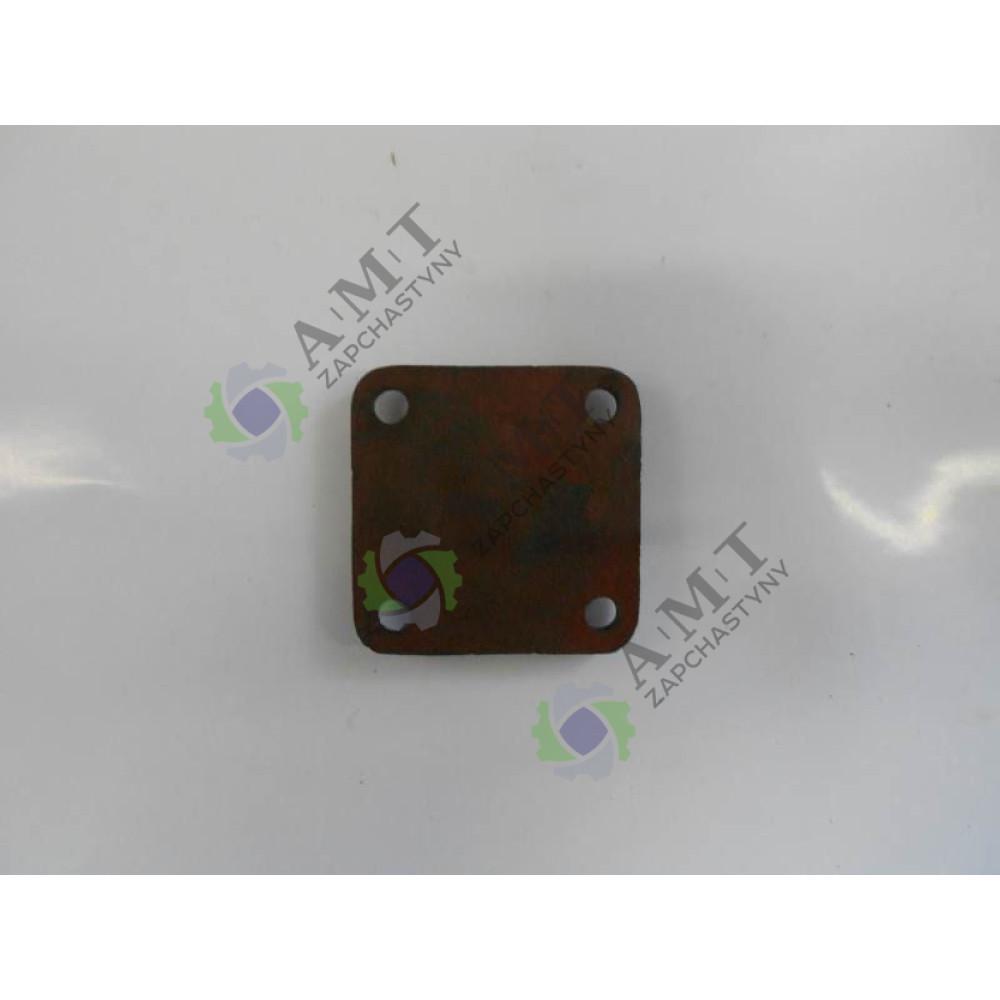 Корпус подшипника задний раздаточной коробки ДТЗ244.5/ДТЗ244.5Р
