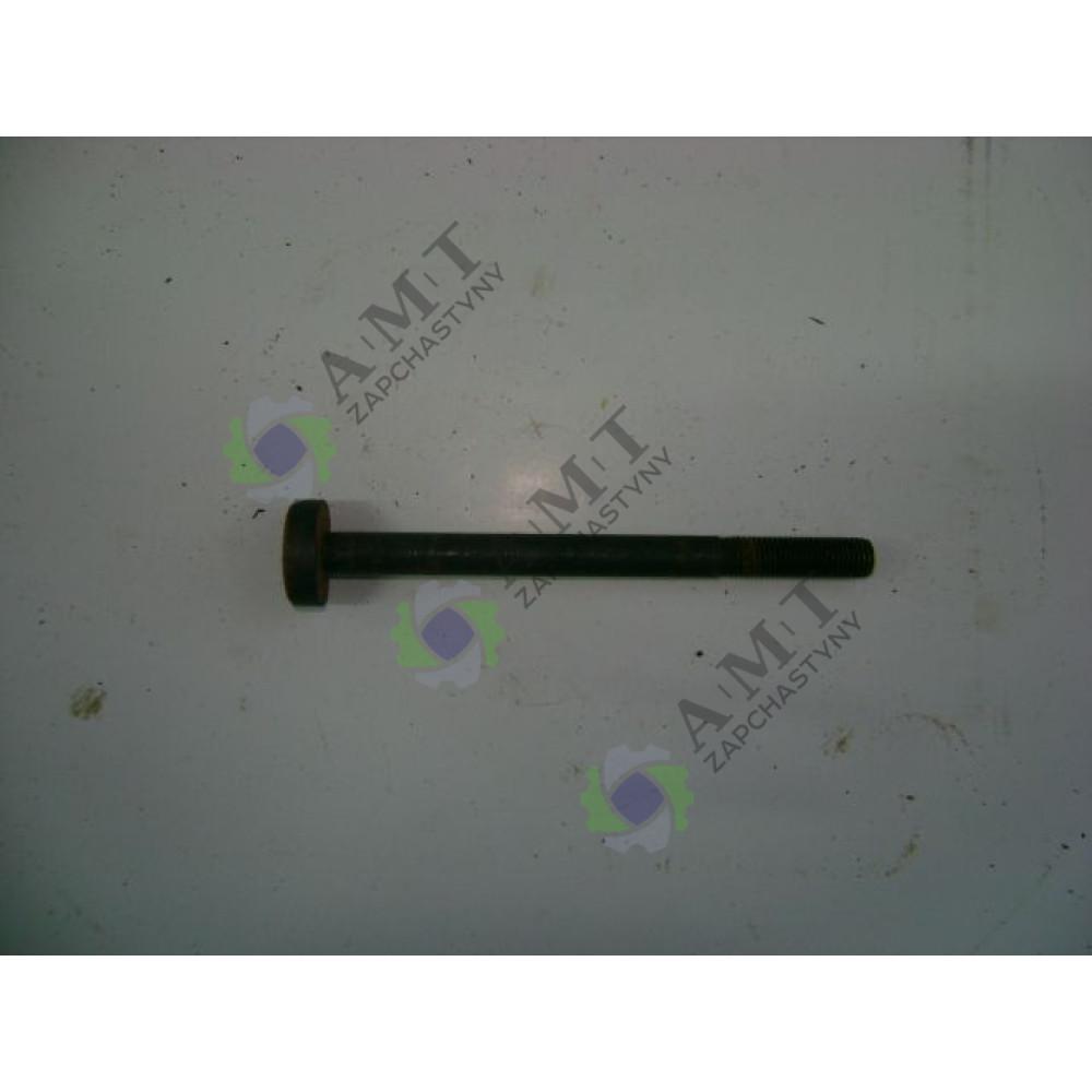 Болт крепления сцепления ДТЗ-404.5С