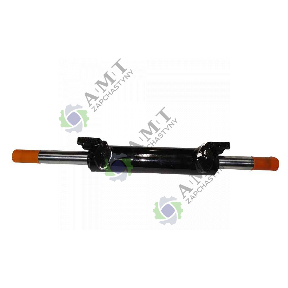 Гидроцилиндр рулевого управления в сборе  ДТЗ-404С.5