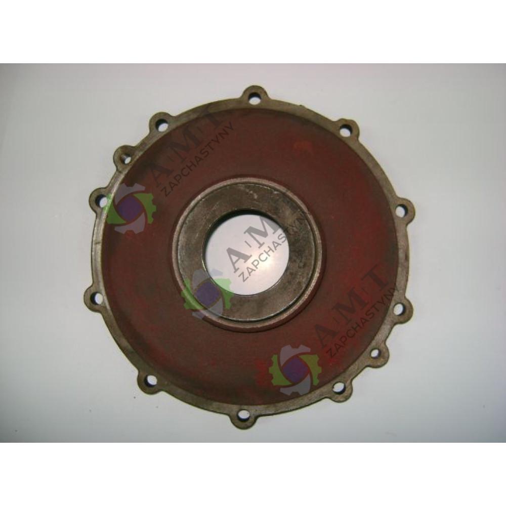 Крышка передней ступицы  ДТЗ-404С.5