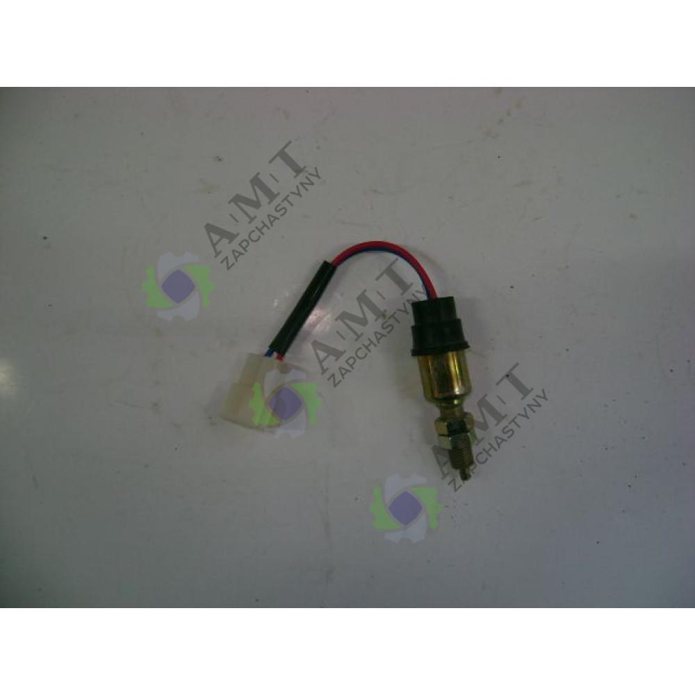 Включатель сигнала торможения  ДТЗ-404С.5