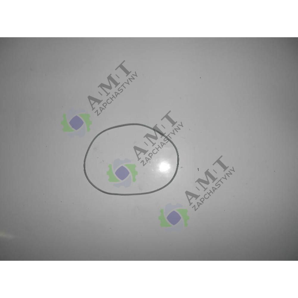 Кольцо уплотнительное крышки головки цилиндра FT150ZH
