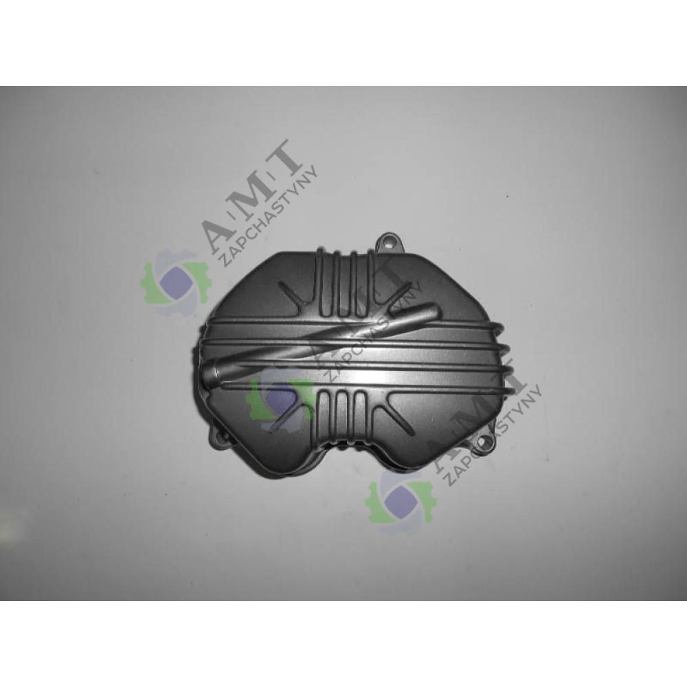 Крышка головки цилиндра FT150ZY