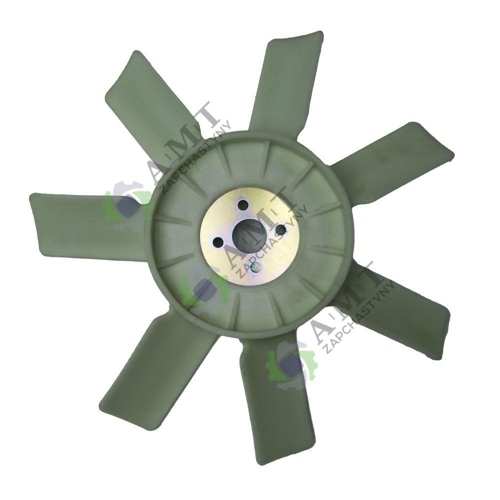 Вентилятор CF4B40T
