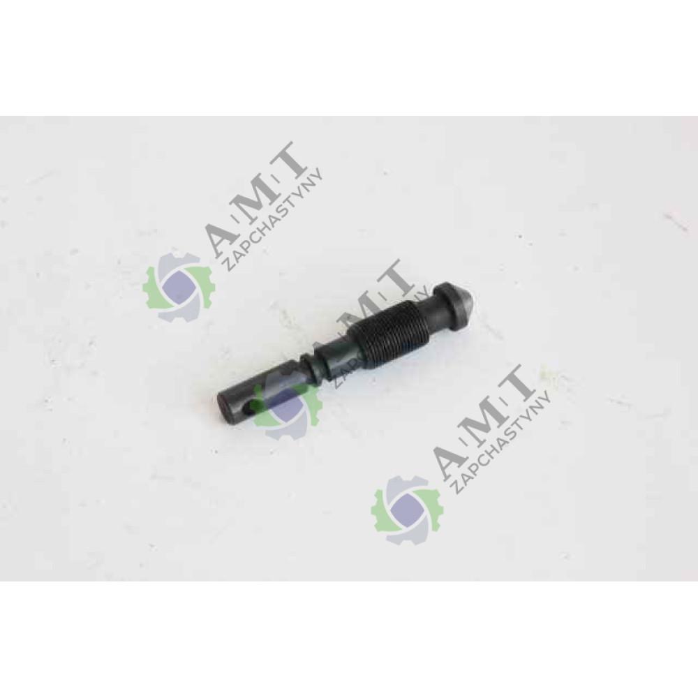 Клапан запорный гидроцилиндра DF240/244