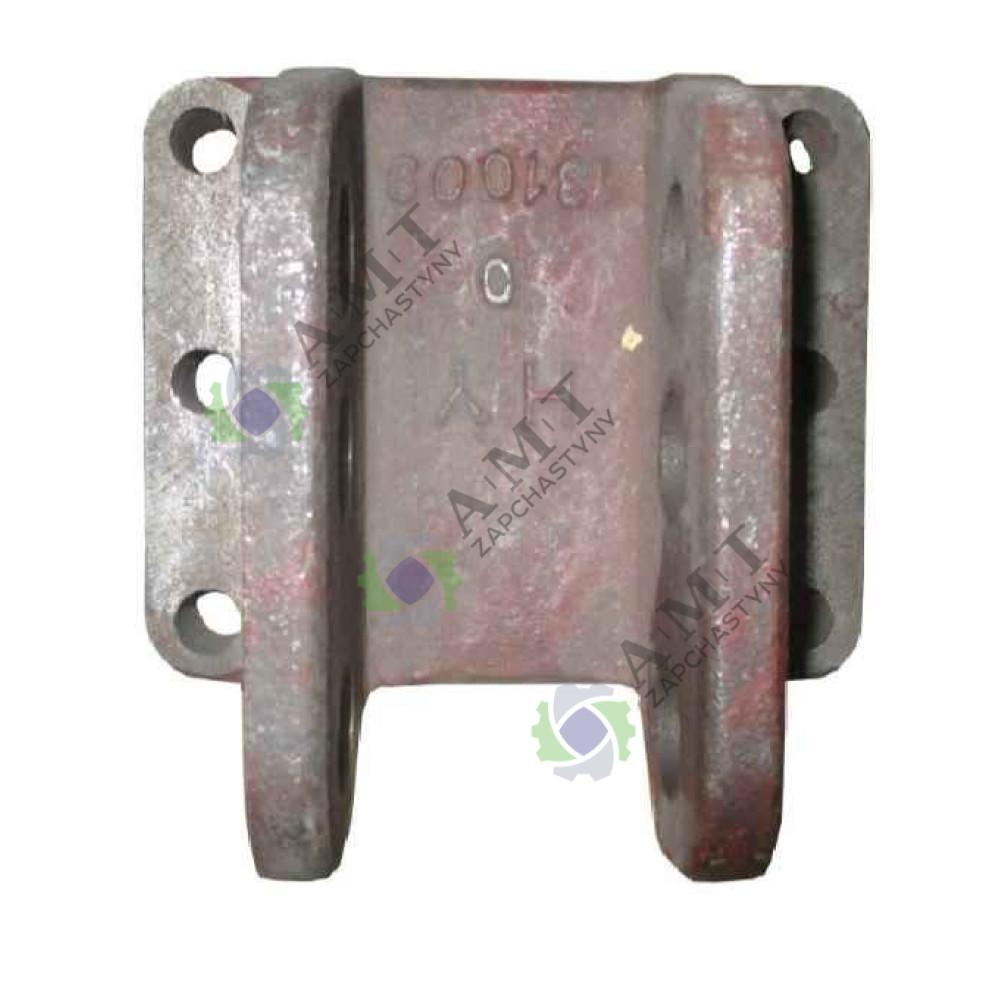 Крышка задняя подъемника DF240/244
