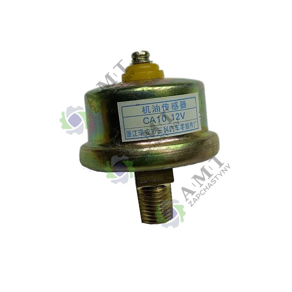 Датчик давления масла (1-о контактный) TY395IT