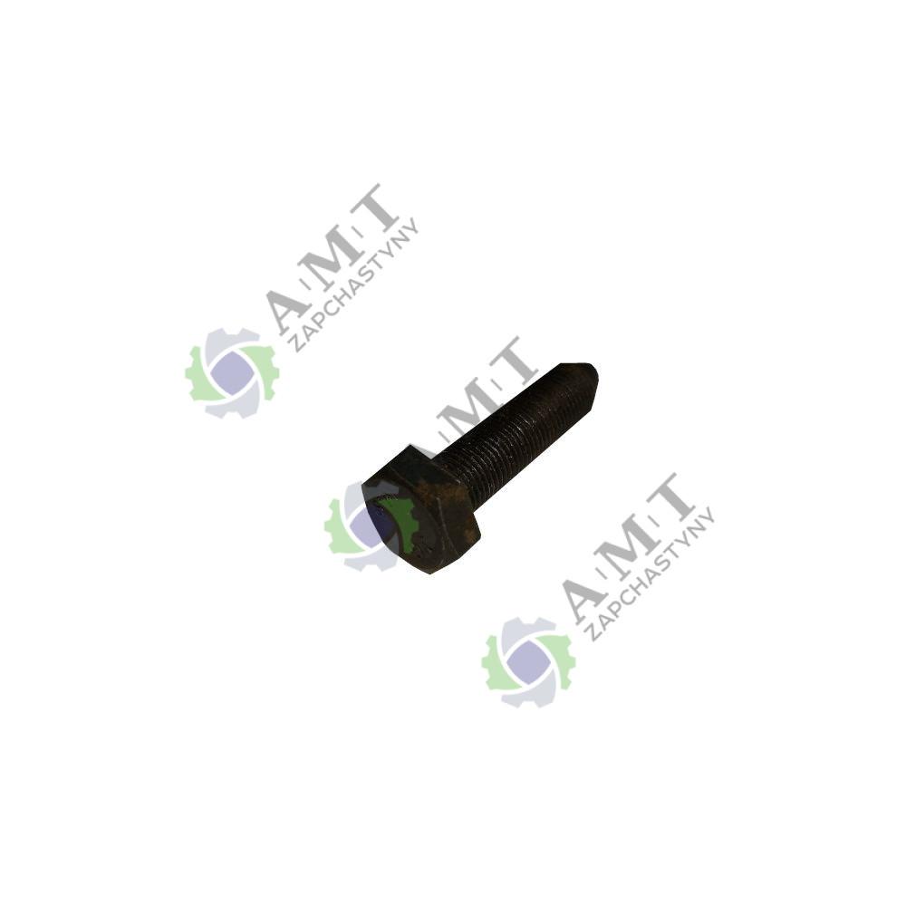 Болт регулировочный сцепления 2 DF354/404