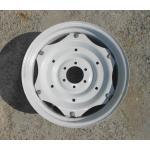 Диск колесный задний 12,40-24 DF354/404