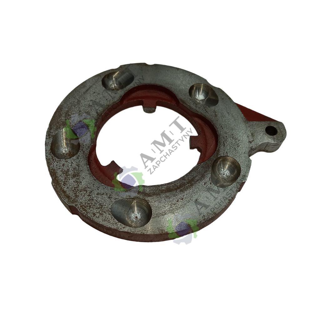 Диск нажимной тормозного механизма(дисковый тормоз) DF354/404DHX