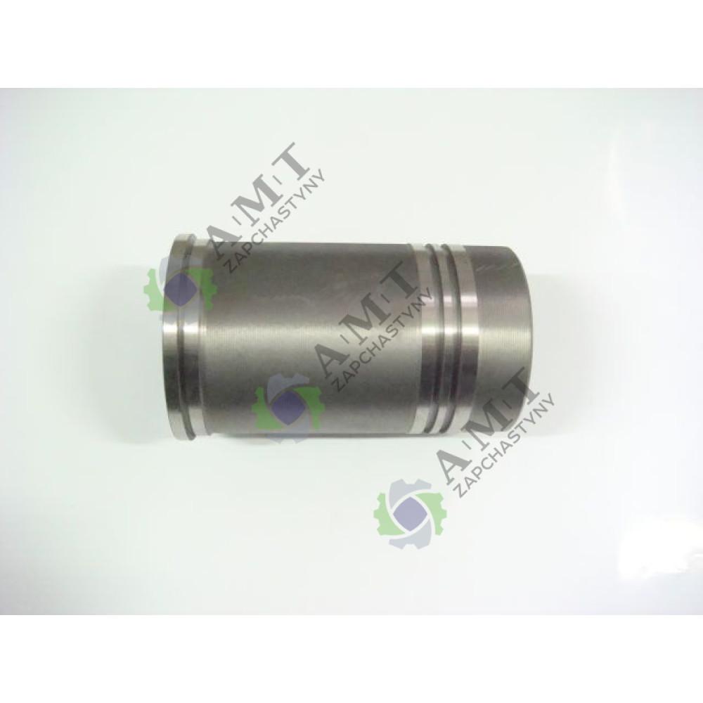 Гильза цилиндра SL3100AB