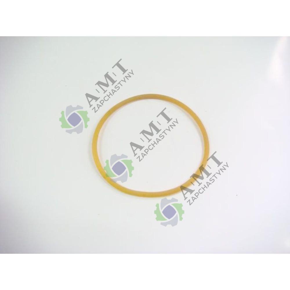 Кольцо уплотнительное гильзы SL3100AB