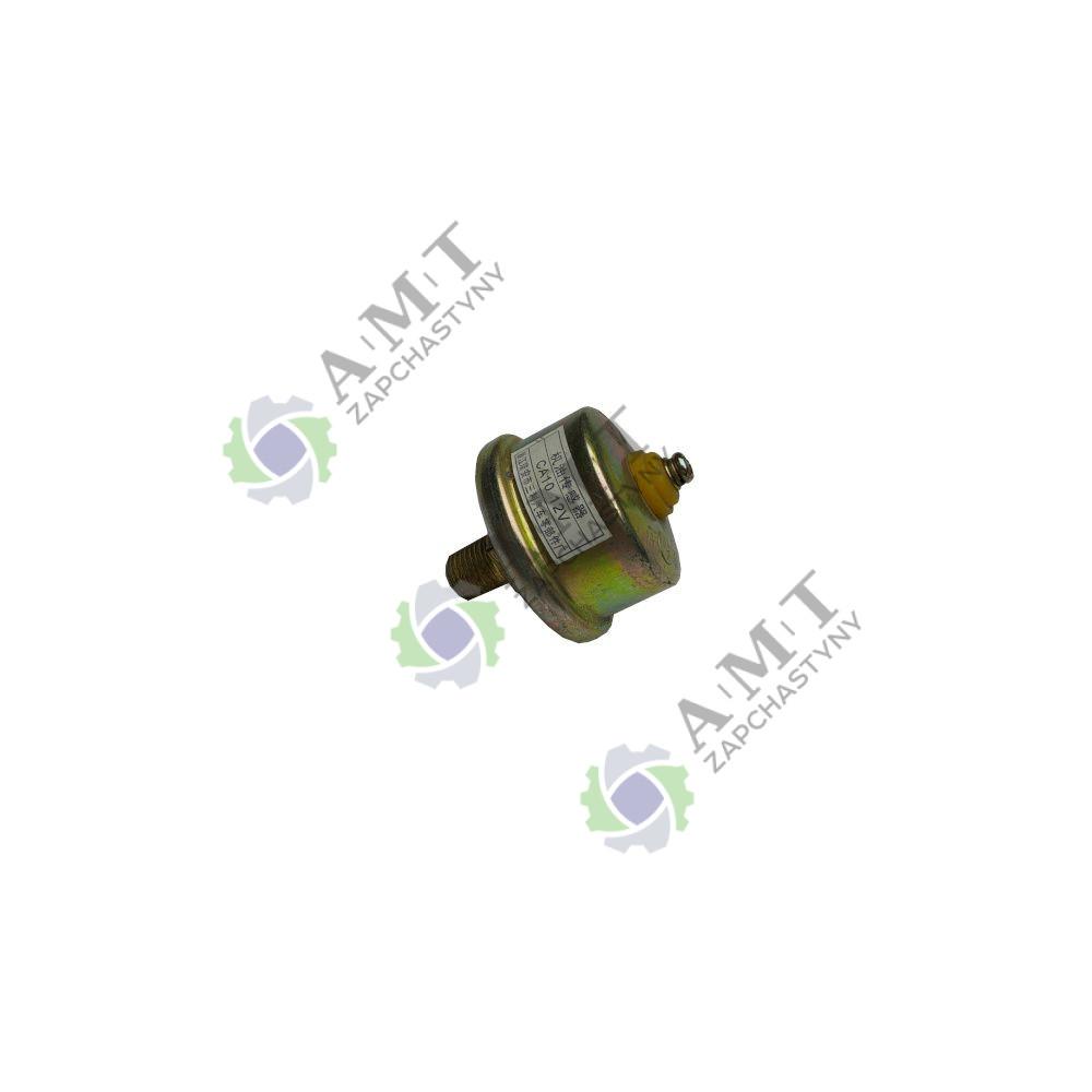 Датчик давления масла (1-о контактный) SL3100AB