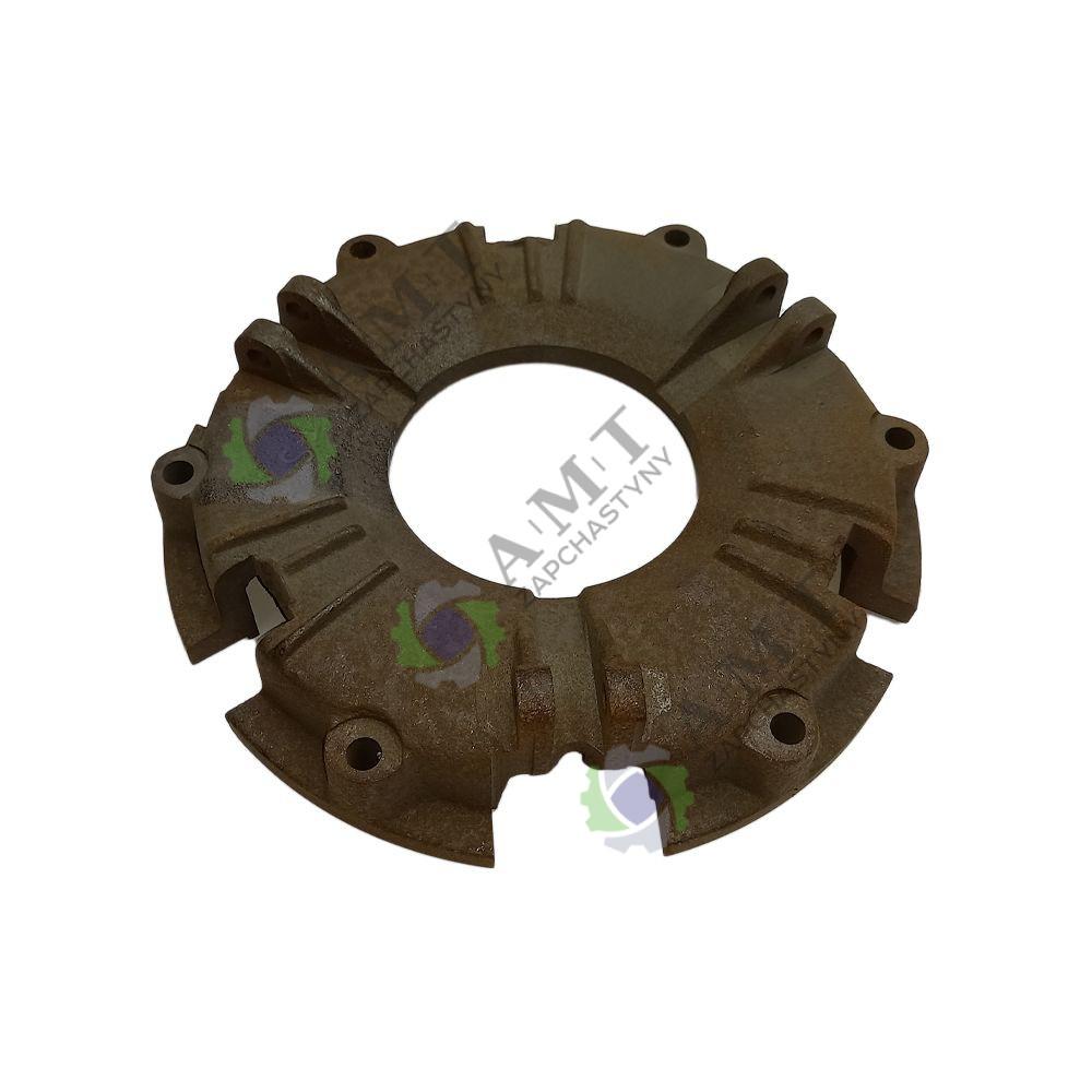 Крышка двухдискового сцепления FS354