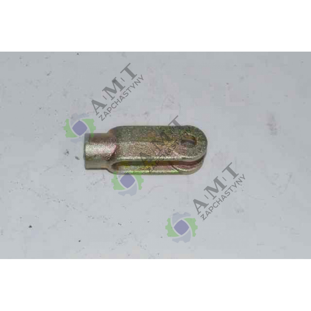 Вилка регулировочная тормозной тяги FT240/244