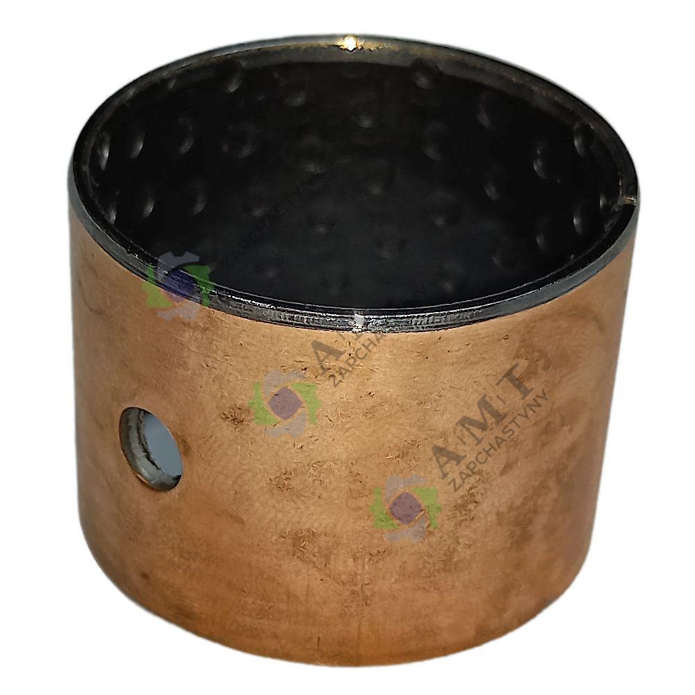 Втулка верхняя поворотного кулака 35X39X30 FT240/244