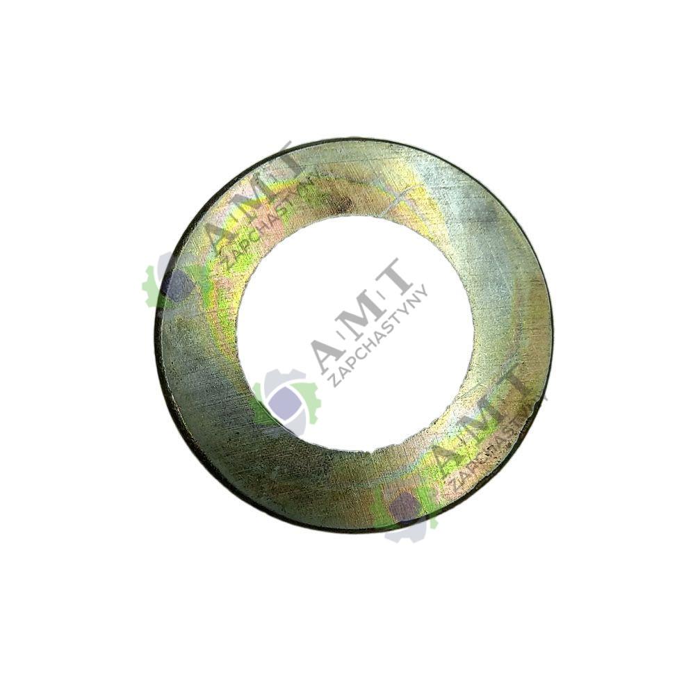 Кольцо ограничительное промежуточной шестерни раздаточной коробки  FT240/244