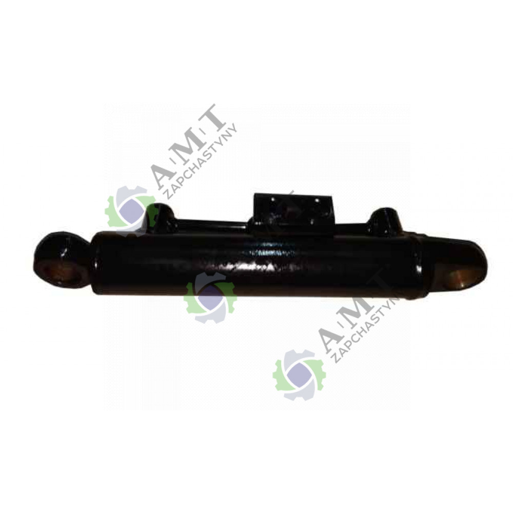 Гидроцилиндр рулевого управления (кольцо) DF244DHX/DHL