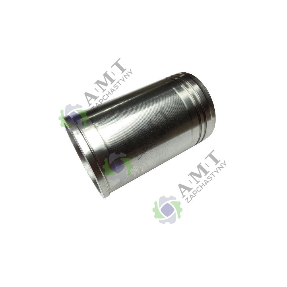 Гильза цилиндра JD2102