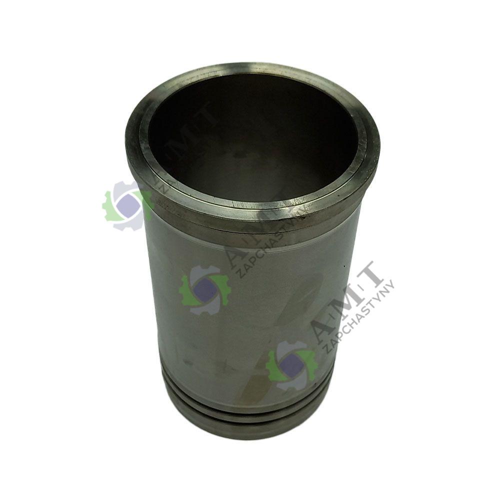 Гильза цилиндра L=188mm TY295IT