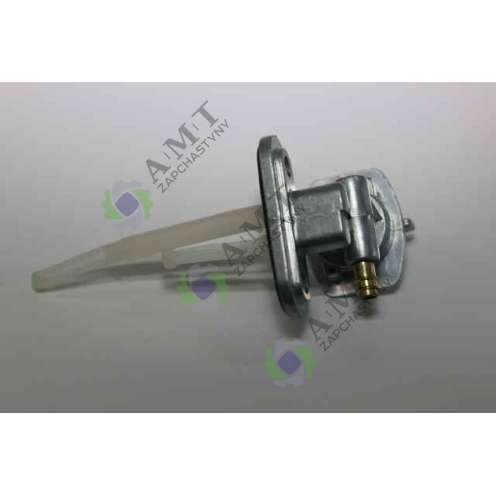 Кран топливный SP150-2