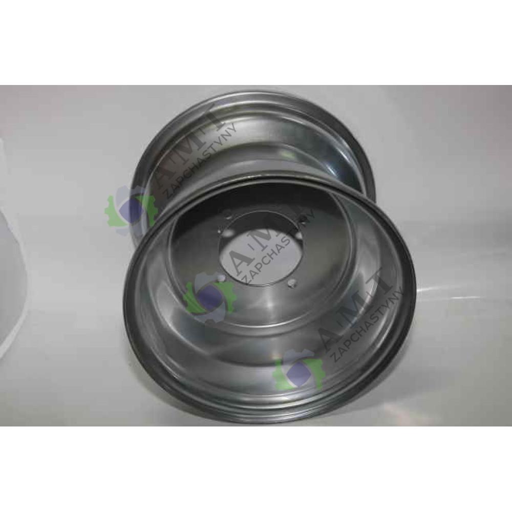 Диск колесный задний SP150-2