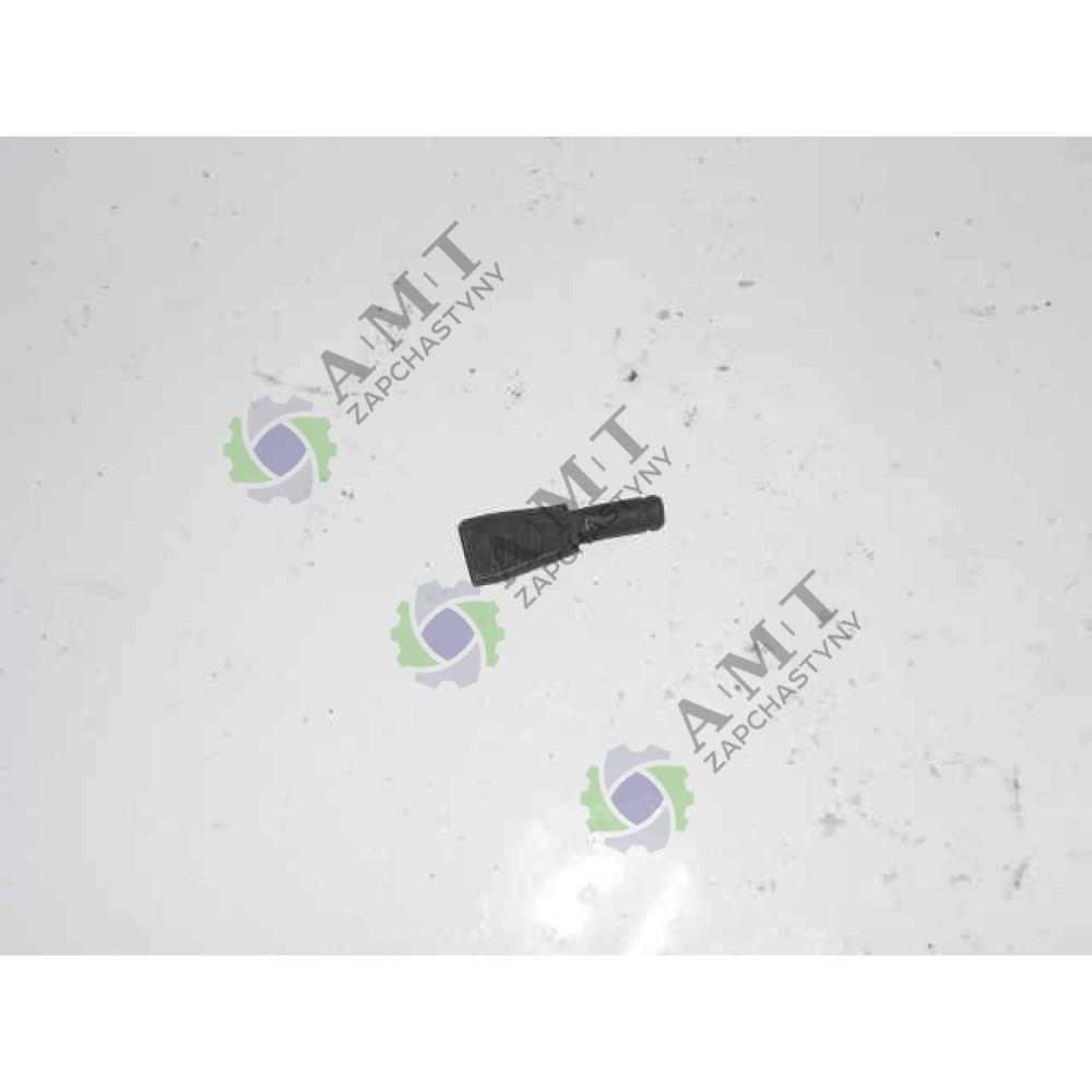 Головка вилки вкл/выкл ВОМ JM 254