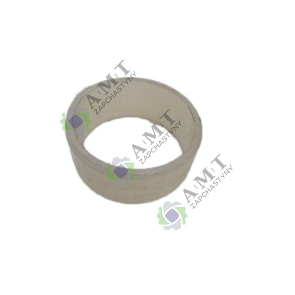 Втулка  пластиковая 31х35х14,5 JM 254