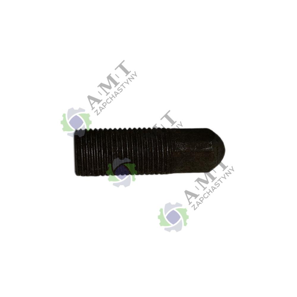 Болт регулировочный основного сцепления (Rongcheng) JM244B/244C