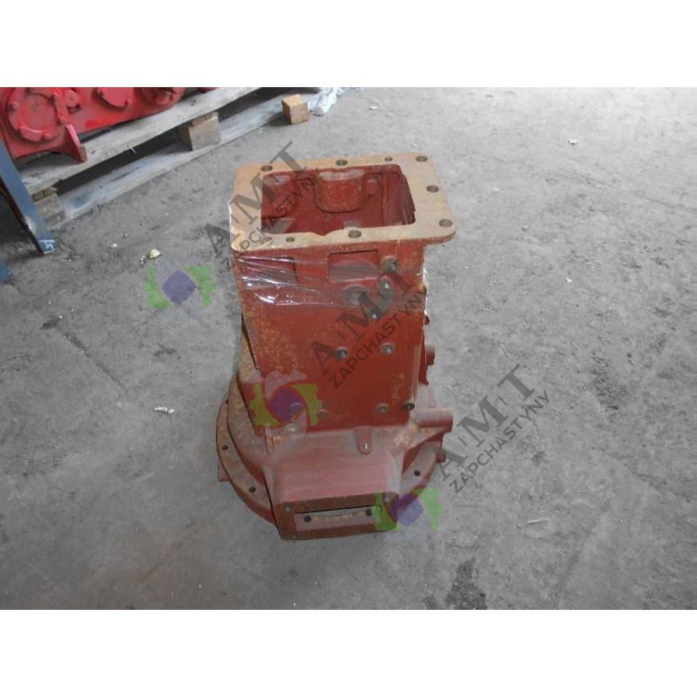 Корпус дополнительной коробки передач JM244B/C