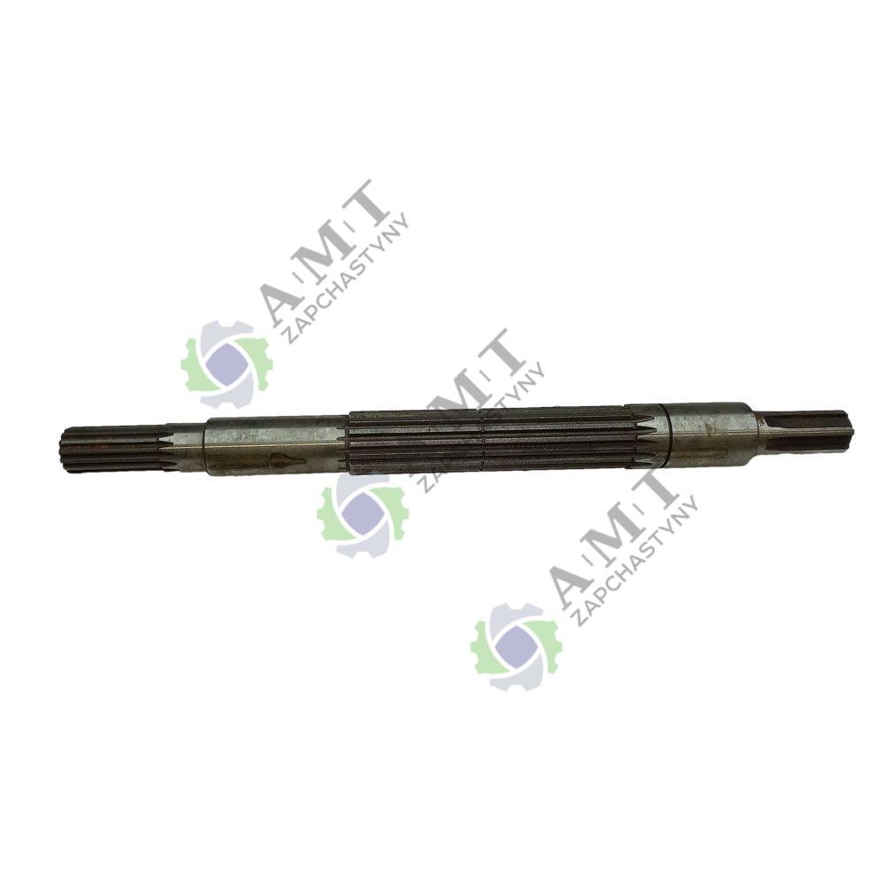 Вал первичный (L-39,9) JM 254