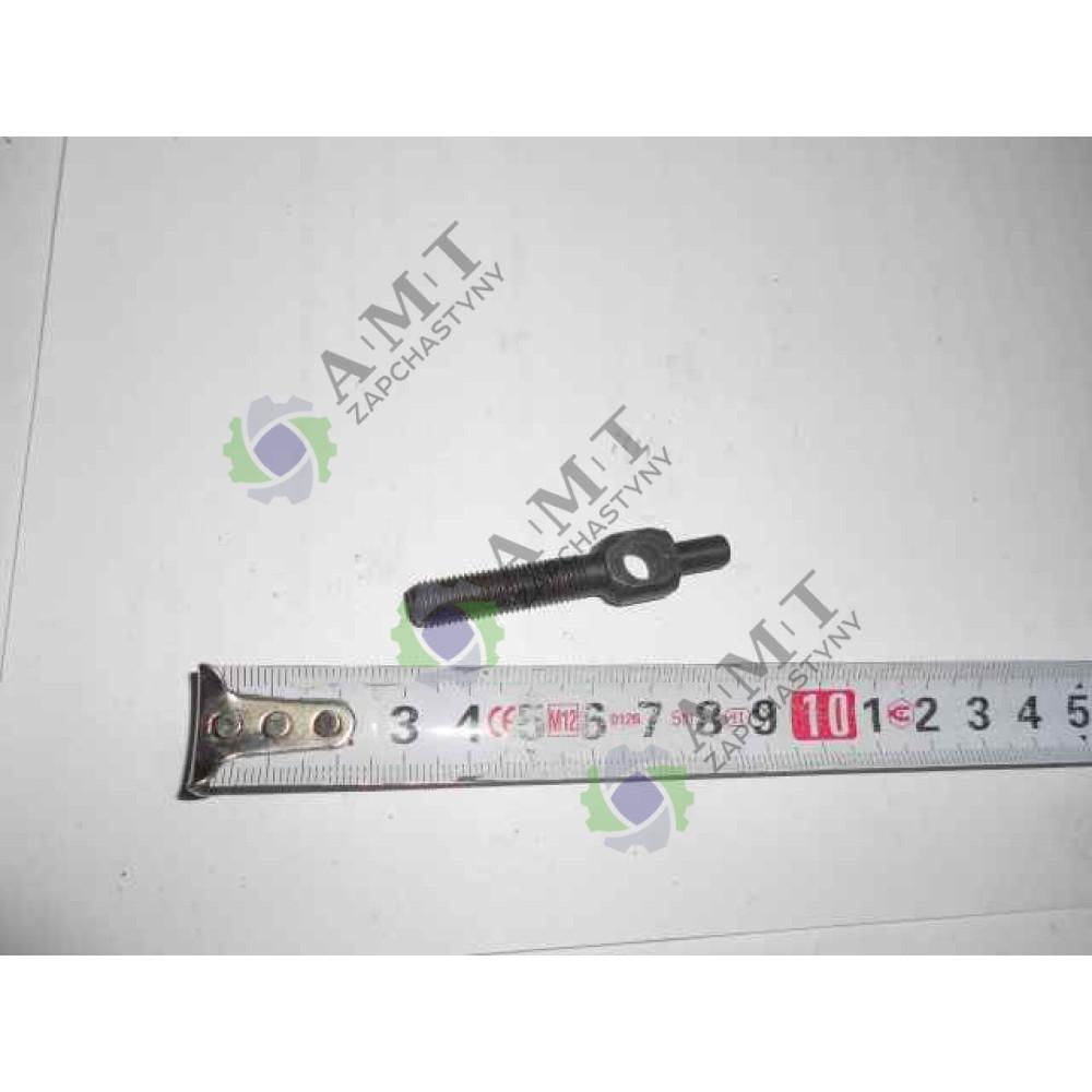 Болт ушковый рычага отжимного сцепления JM240/244
