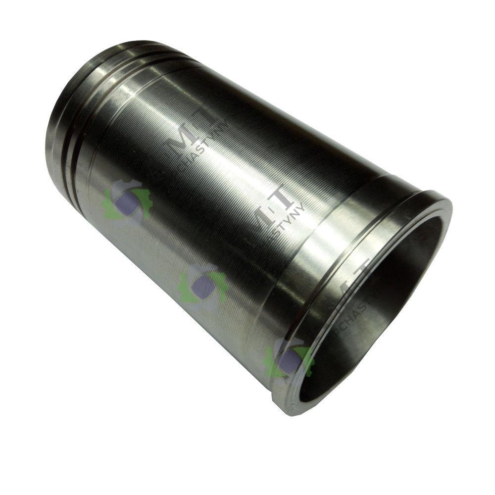 Гильза цилиндра JD3102