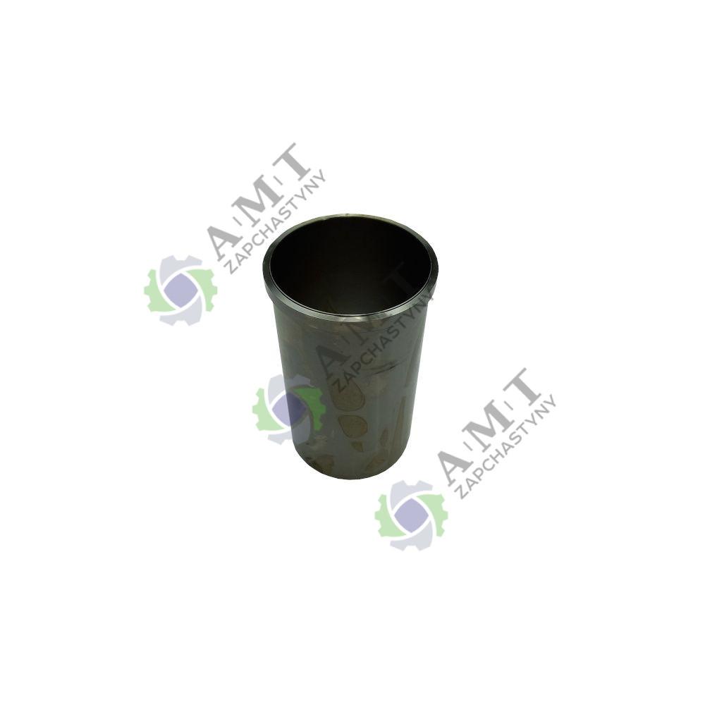 Гильза цилиндра KM385BT