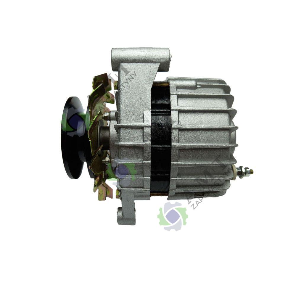 Генератор 2JF200 3х-конт. KM385BT