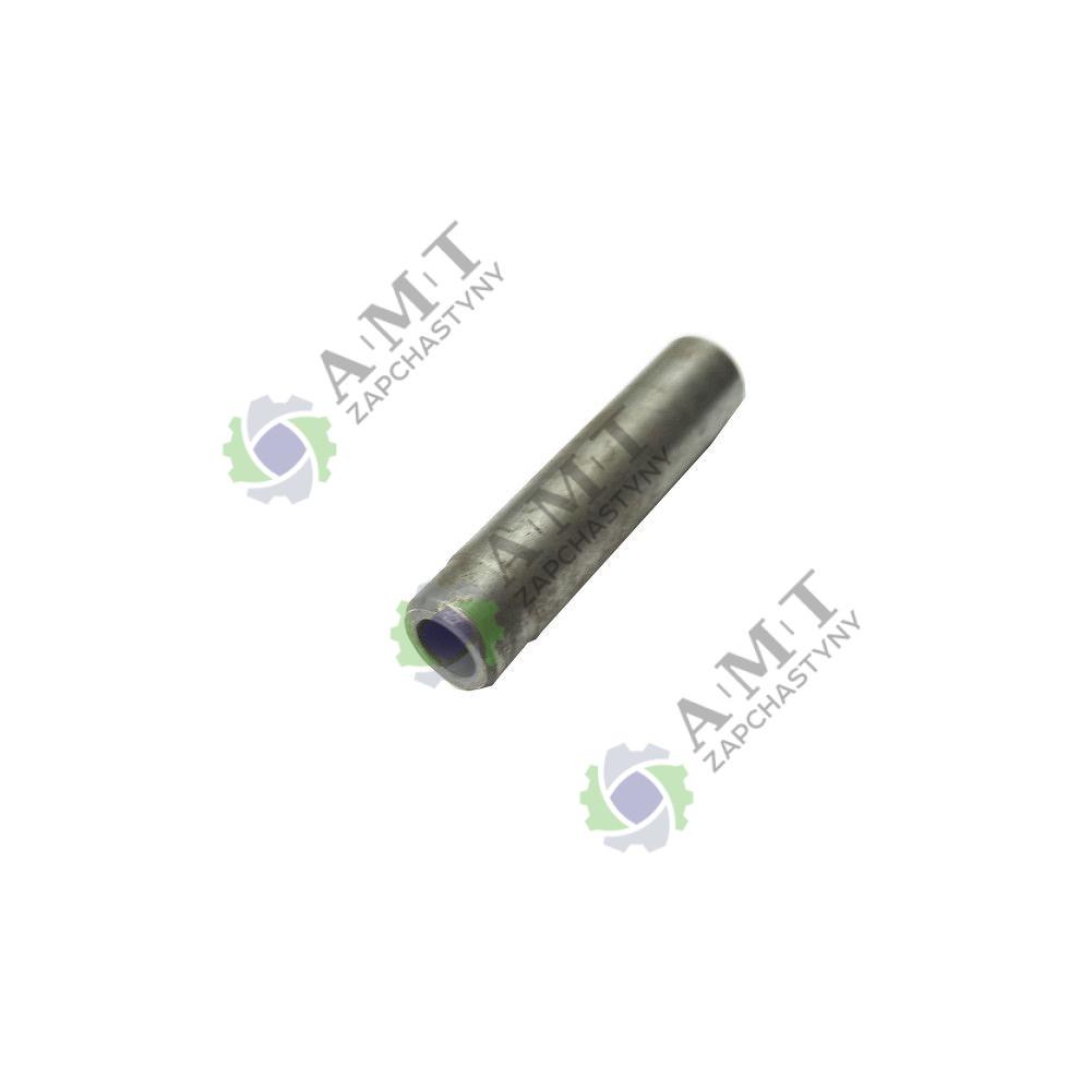 Втулка клапана направляющая 4L22BT