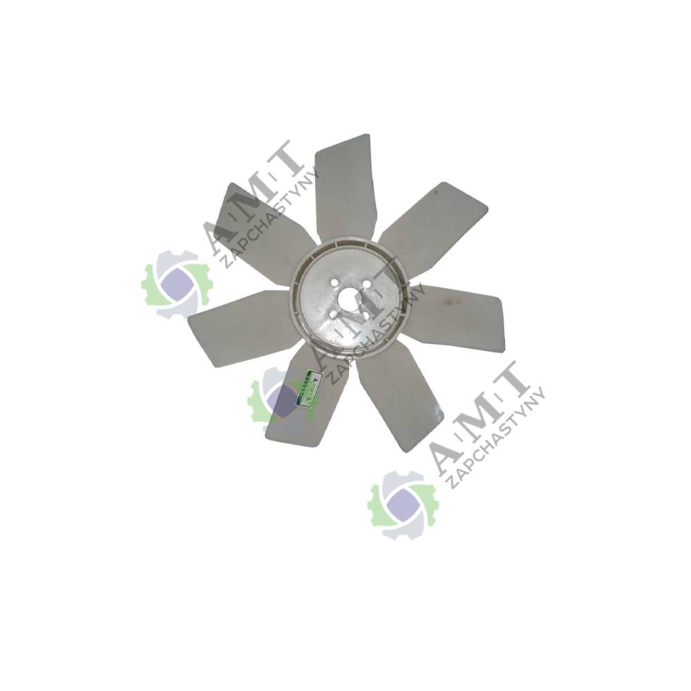 Вентилятор КМ490