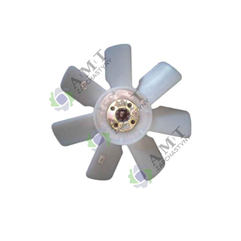 Вентилятор KM385BT JM240/244