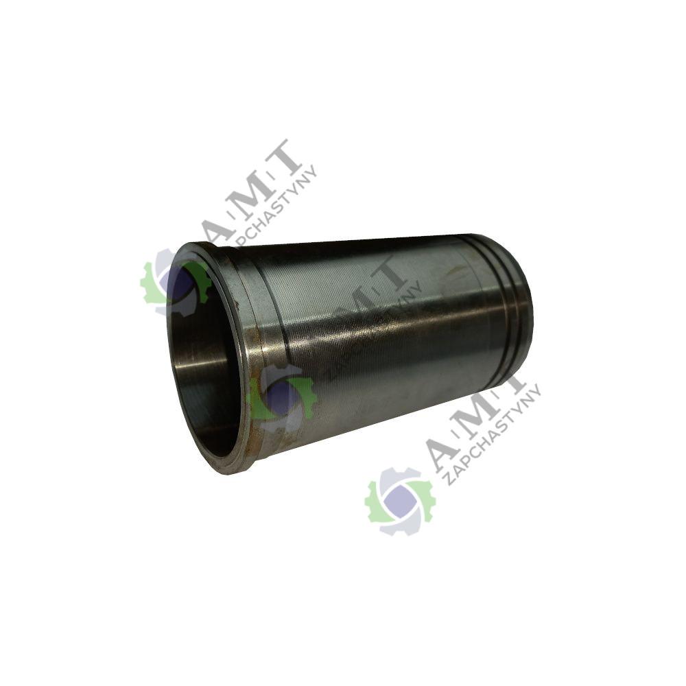 Гильза цилиндра LL380BT
