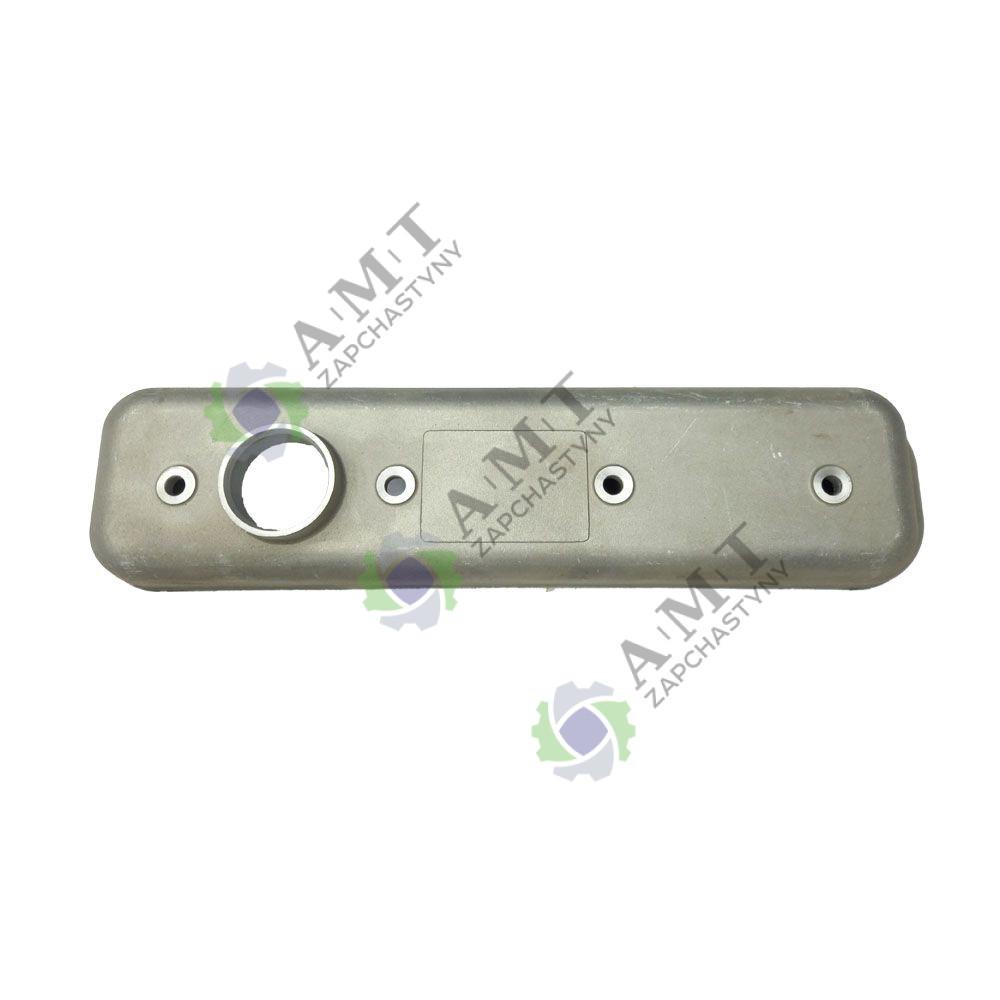Крышка головки блока цилиндров 4L22BT