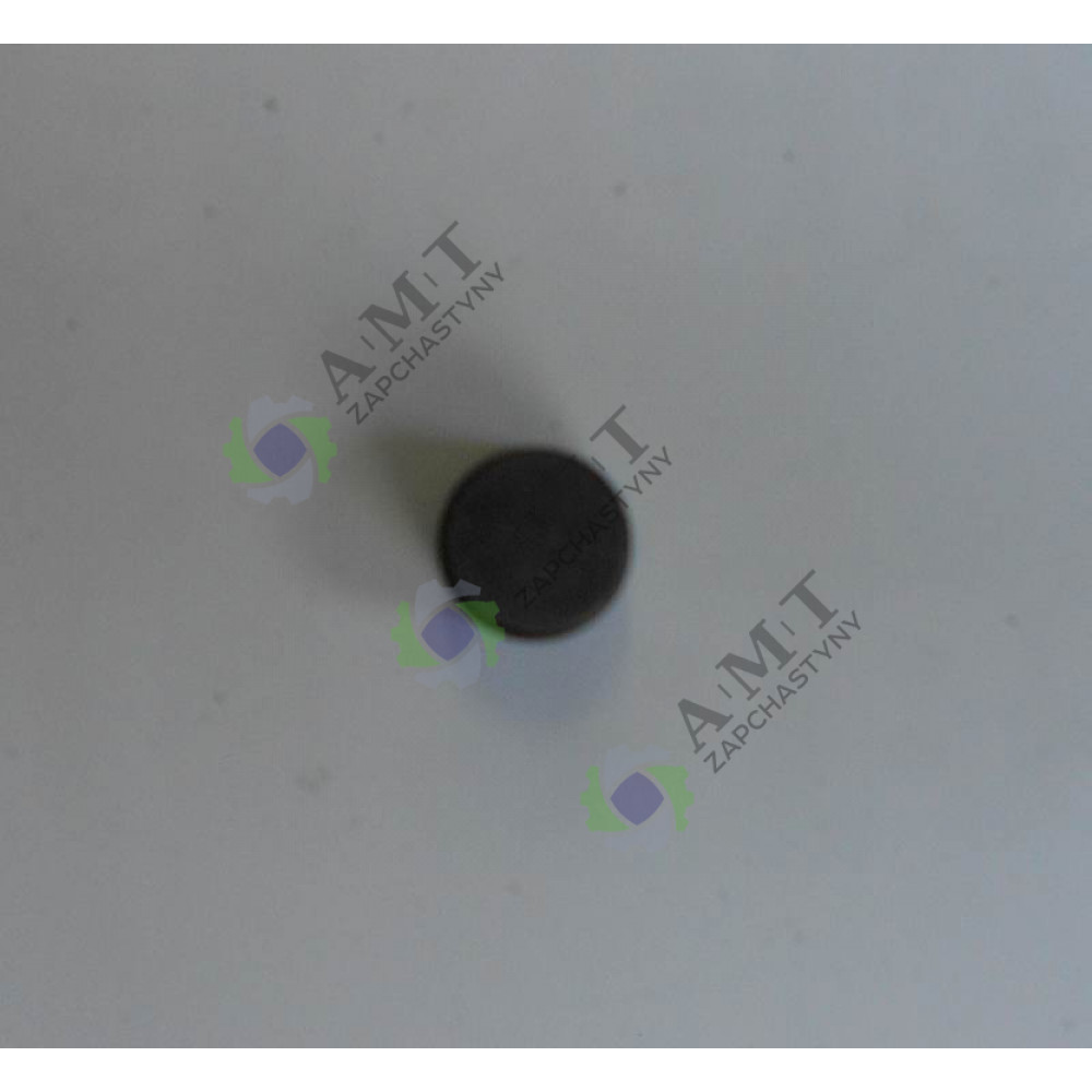 Колпачек клапана JD495