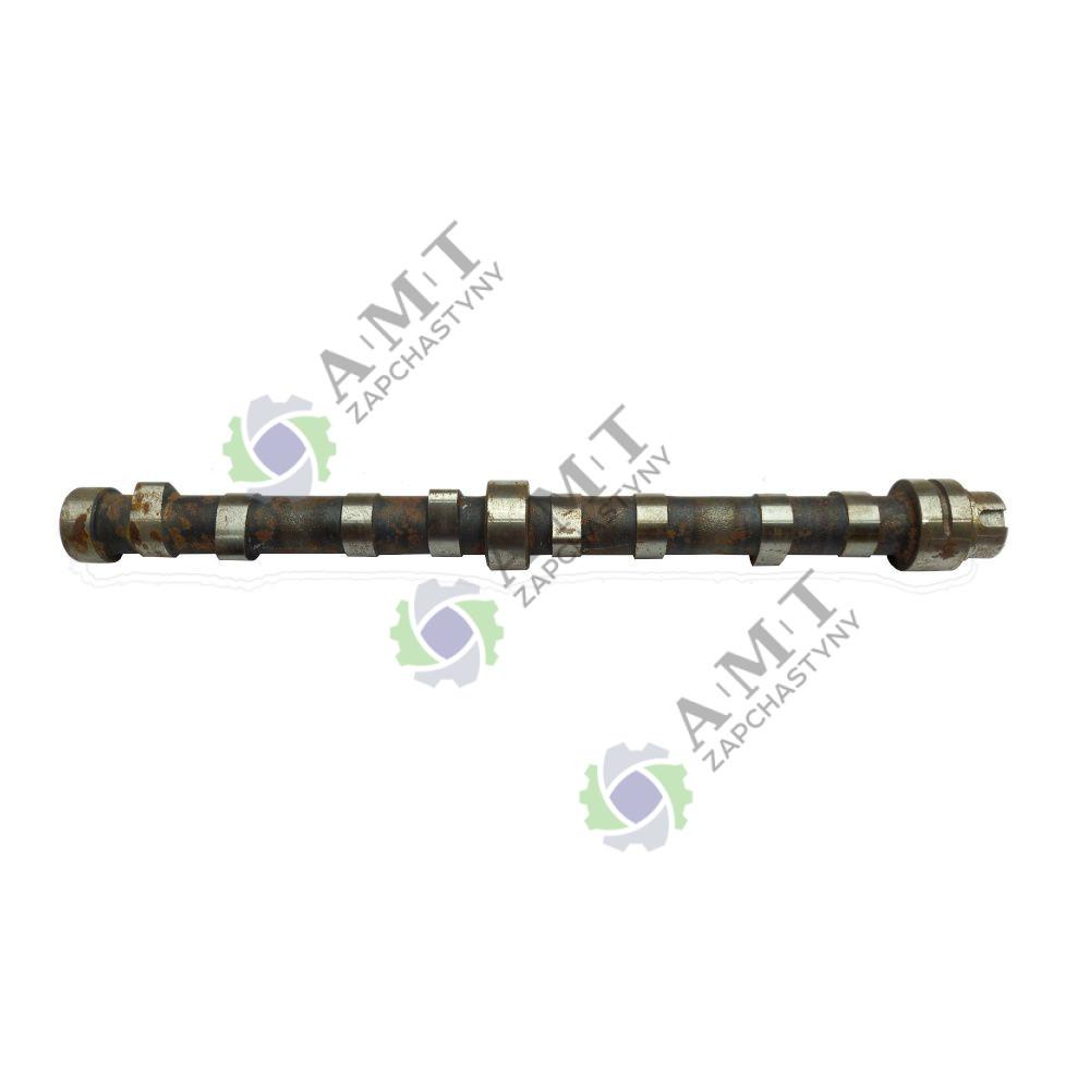 Вал распеределительный (L-540mm) JD495