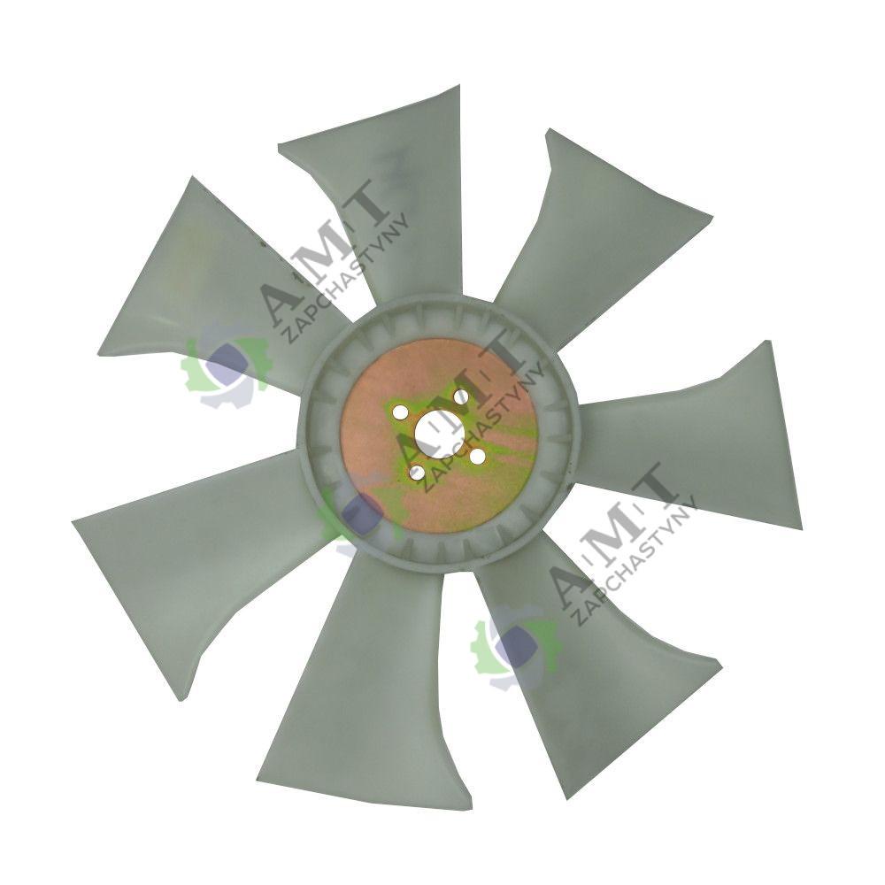 Вентилятор 4G33T