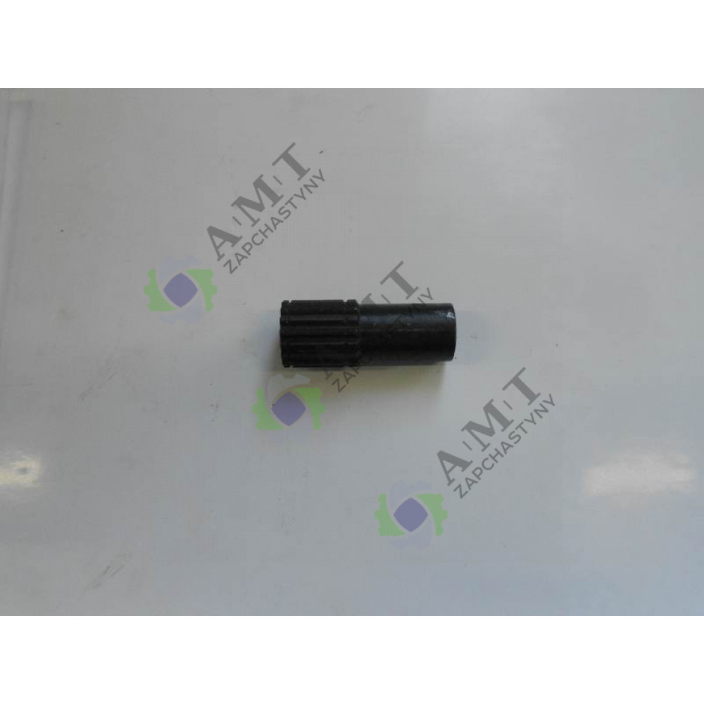 Вал привода насоса шестеренчатого 4108 JM804(NEW)