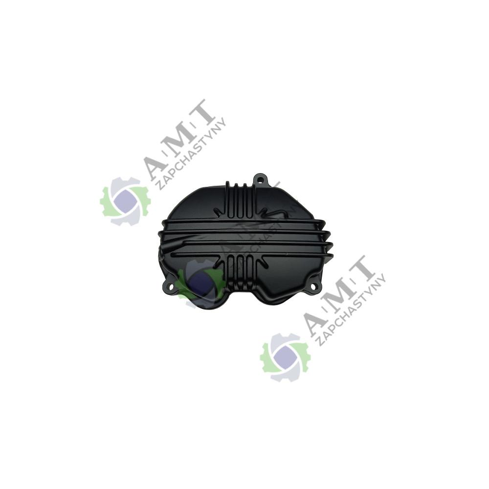 Крышка головки цилиндра SP200R-28