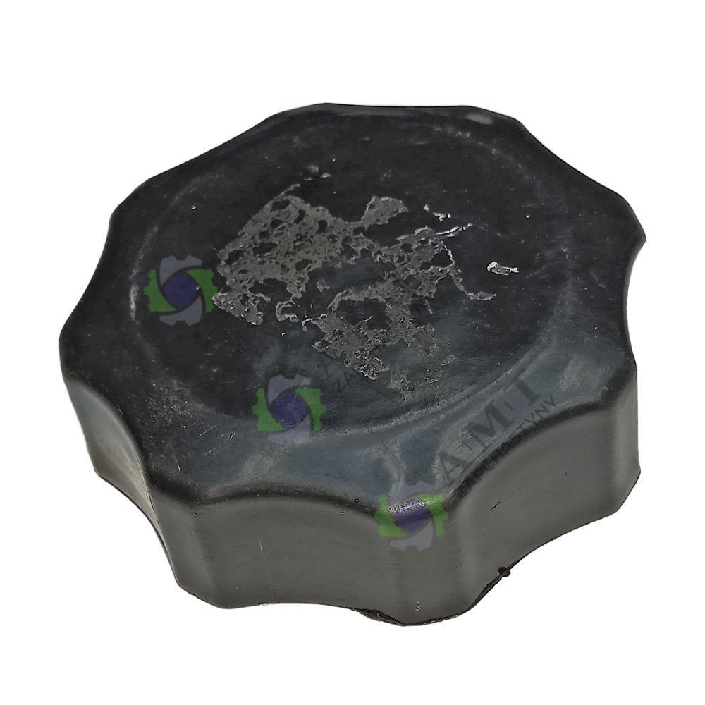 Крышка топливного бака (внутренняя резьба) ДТЗ504