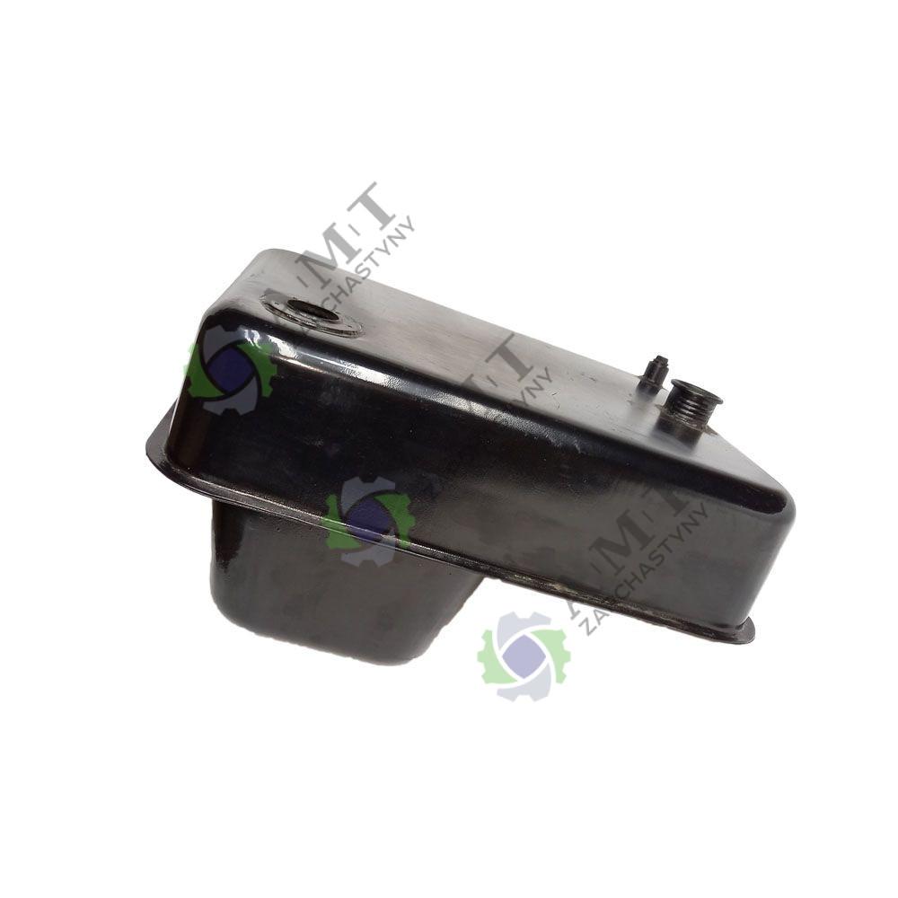 Бак топливный FT250/254