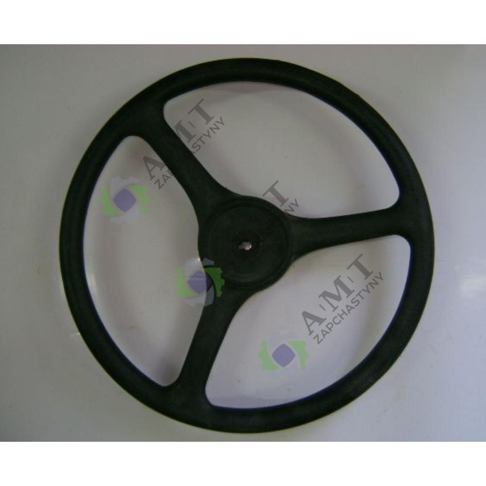 Колесо рулевое TS12B